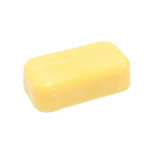 Imperial Bees Wax Filler, 1 Pound Brick
