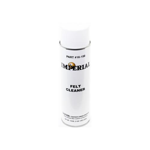 Imperial Spray Felt Cleaner