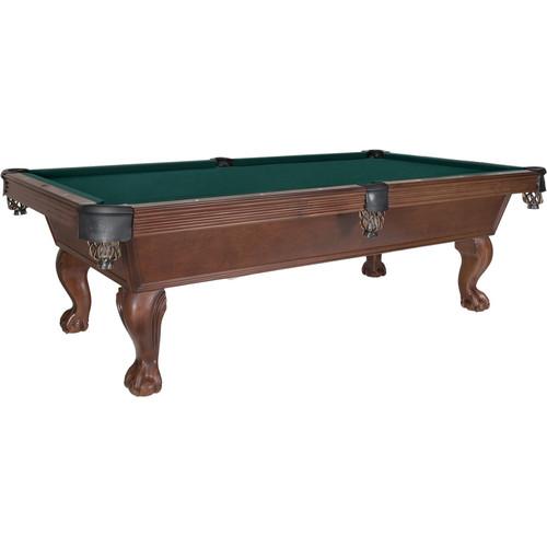 Olhausen Stratford Pool Table
