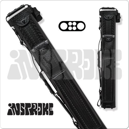 InStroke ISSW24 Southwest 2x4 Leather Case