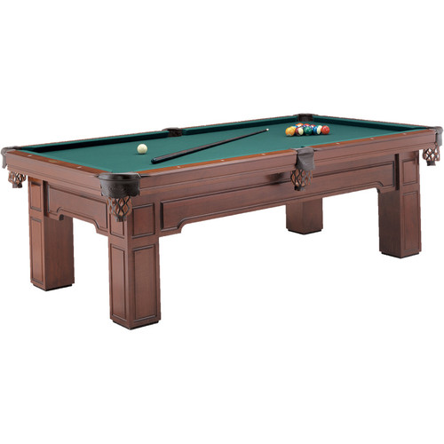 Olhausen Huntington Pool Table