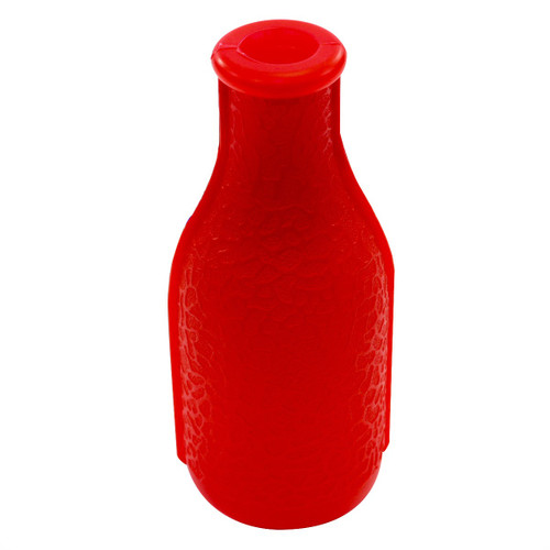Plastic Pill Shaker Bottle