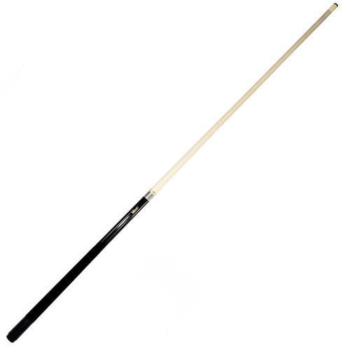 "Cuetec Professional Series 48"" One Piece Cue"