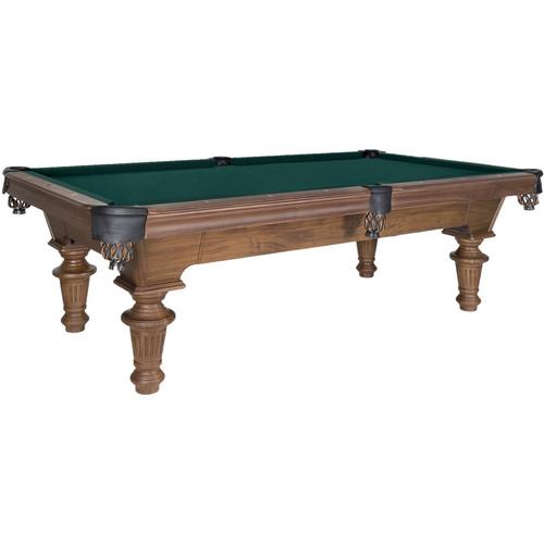 Olhausen Innsbruck Pool Table