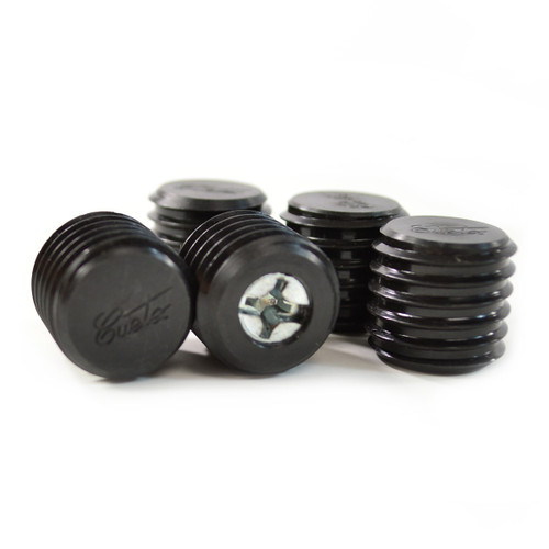 Cuetec Acueweight 1/2 Ounce Weight Bolt