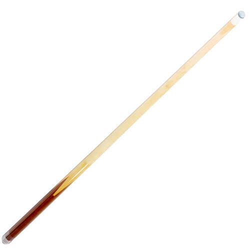 """Imperial Premier Deluxe Maple 57"""" One Piece Cue"""