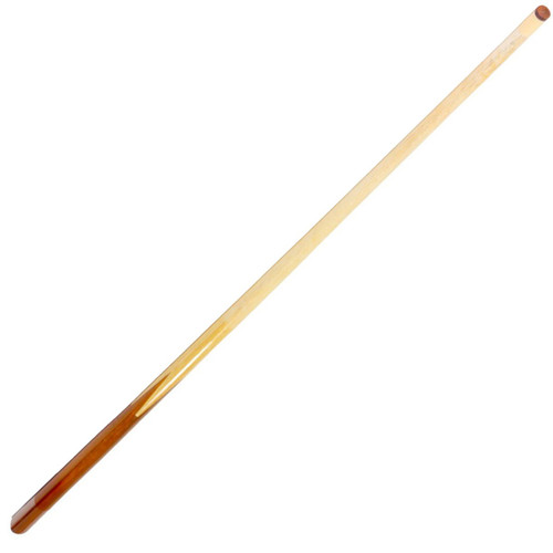 "Imperial Premier Cobra 57"" One Piece Cue"