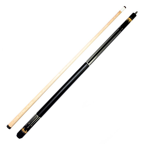 Imperial Prism 13-281 Two Piece Cue