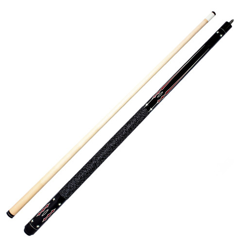 Imperial Prism 13-282 Two Piece Cue