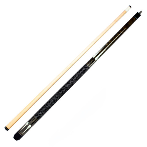 Imperial Prism 13-283 Two Piece Cue
