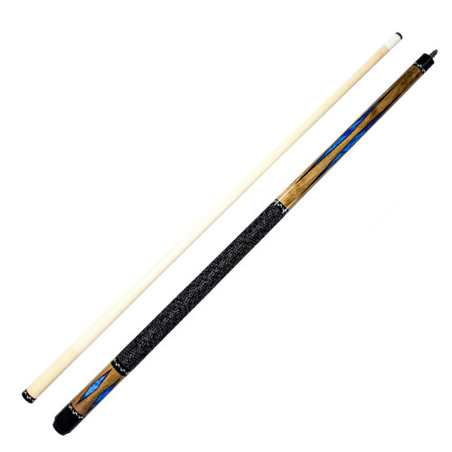 Imperial Hustler 13-164 Two Piece Cue