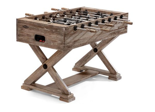 Brunswick Brixton Foosball Table