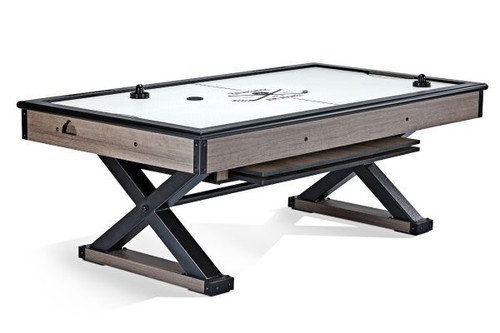 Brunswick Premier Air Hockey