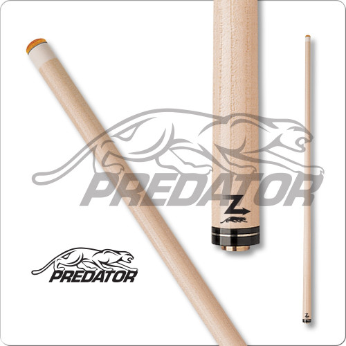 Predator Z-3 3rd Generation Uniloc Shaft