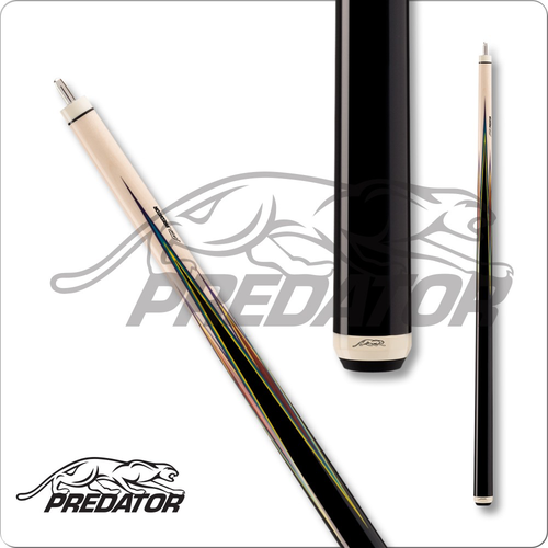 Predator Roadline SP8NWM Sneaky Pete Pool Cue