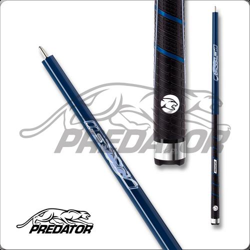 Predator Sport 2 Stratos Pool Cue