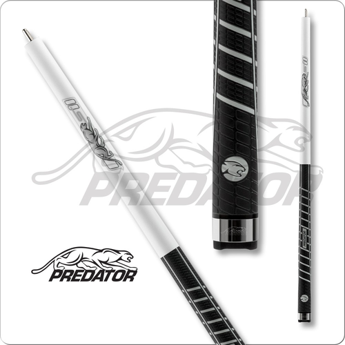 Predator Sport 2 Ice Pool Cue