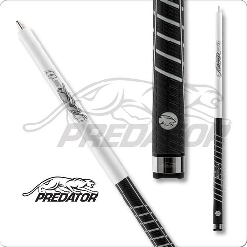 Predator Sport 2 Ice Pool Cue
