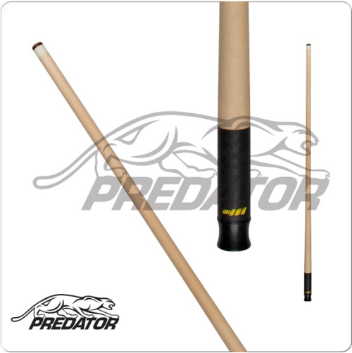 Predator BK3 Break Shaft with Uni-Loc Joint