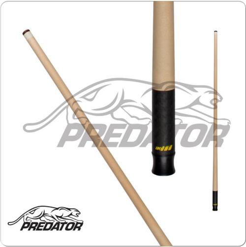 Predator BK3 Break Shaft with Uni-Loc Joint