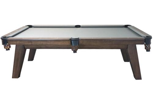 A.E. Schmidt Spitfire Pool Table