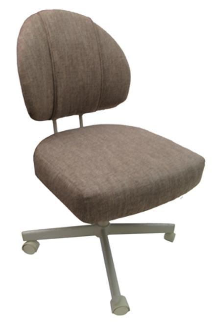 Tobias M-75 Caster Chair