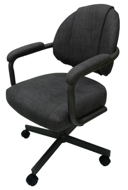 Tobias M-70 Caster Chair