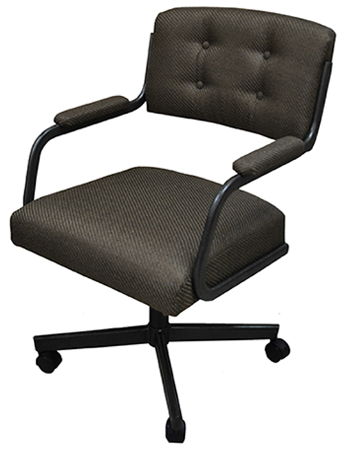 Tobias M-112 Caster Chair
