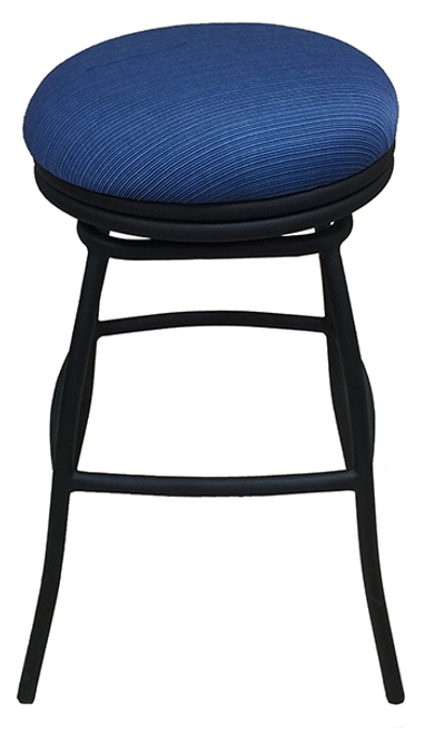 Tobias Bonnie Outdoor Stool