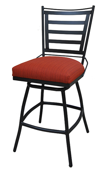 Tobias Jenna Outdoor Stool
