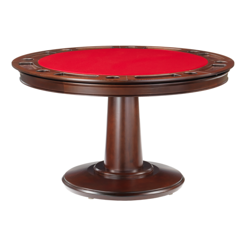 Darafeev Liberty Poker Dining Game Table