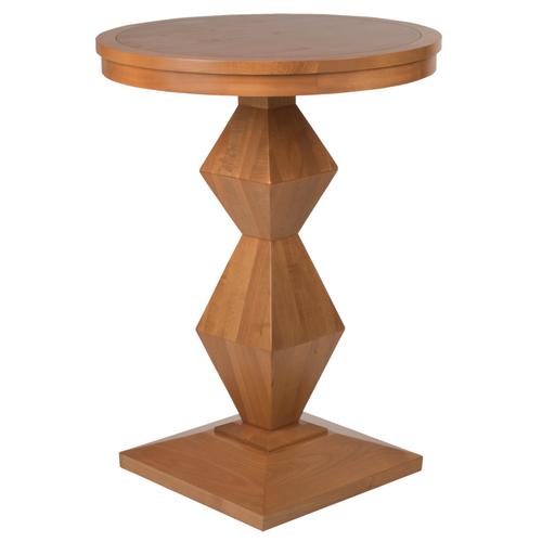 Darafeev Euclid Pub Table