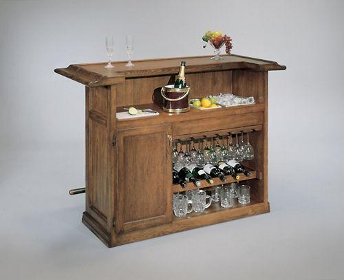 Darafeev Avalon 5' Bar