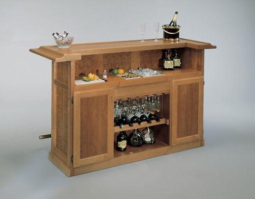 Darafeev Laguna 6' Bar