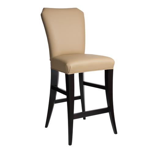 Darafeev Treviso Armless Flexback Dining Chair