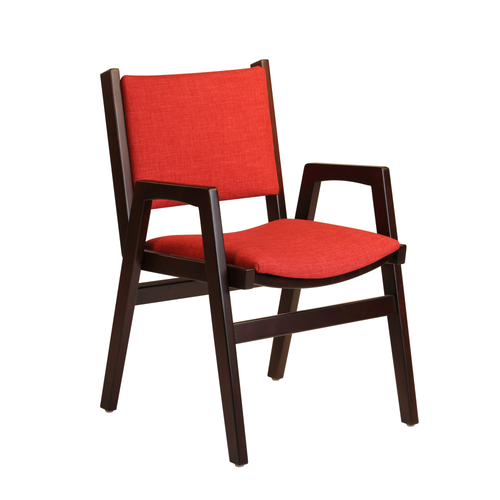 Darafeev Spencer Stacking Chair