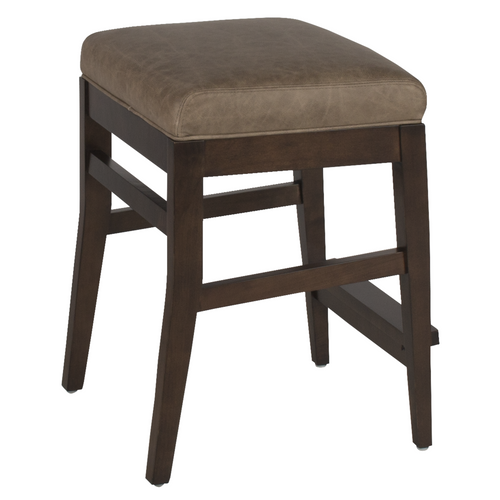 Darafeev Roncy Backless Stool