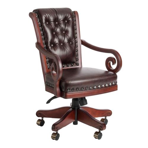 Darafeev Pizzaro Game Chair
