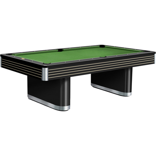 Olhausen Heritage Pool Table
