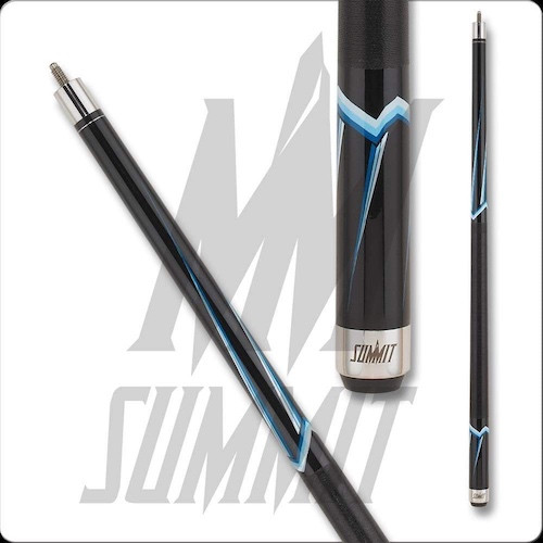 Summit LE SUML02 Pool Cue