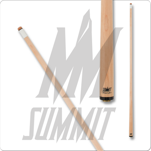 Summit Pro LD SUMXS2 Shaft - Uni-Loc Joint
