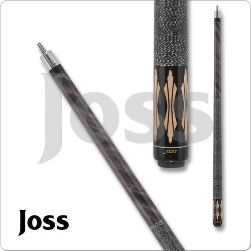 Joss JOS181 Pool Cue
