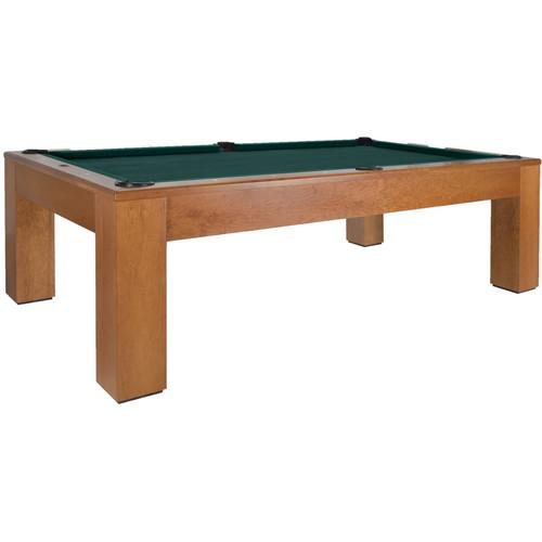 Olhausen Madison Pool Table