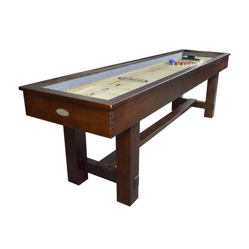 Imperial Kitty Hawk Shuffleboard