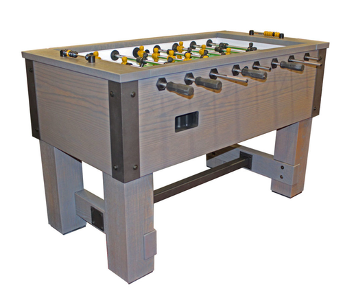 Olhausen Youngstown Foosball