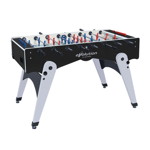 Garlando Evolution Foldy Foosball
