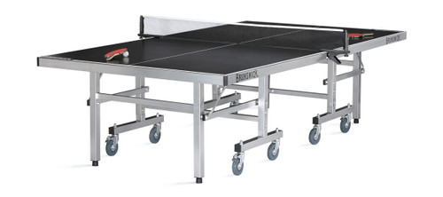 Brunswick Smash 7.0 I/O Weatherproof Table Tennis Table