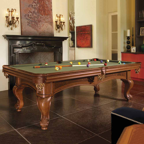 Brunswick Sutton Pool Table