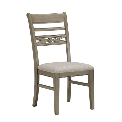 ECI Pine Crest Asbury Side Chair