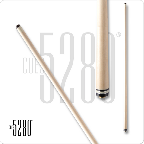5280 10C12 Extra Shaft C